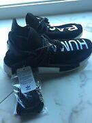 Pharrell Williams Adidas NmD Size US 10 Melbourne CBD Melbourne City Preview