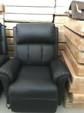 Electric Lift Recliner Chair Adelaide CBD Adelaide City Preview