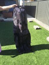 OGIO Golf Travel Bag Banksia Grove Wanneroo Area Preview