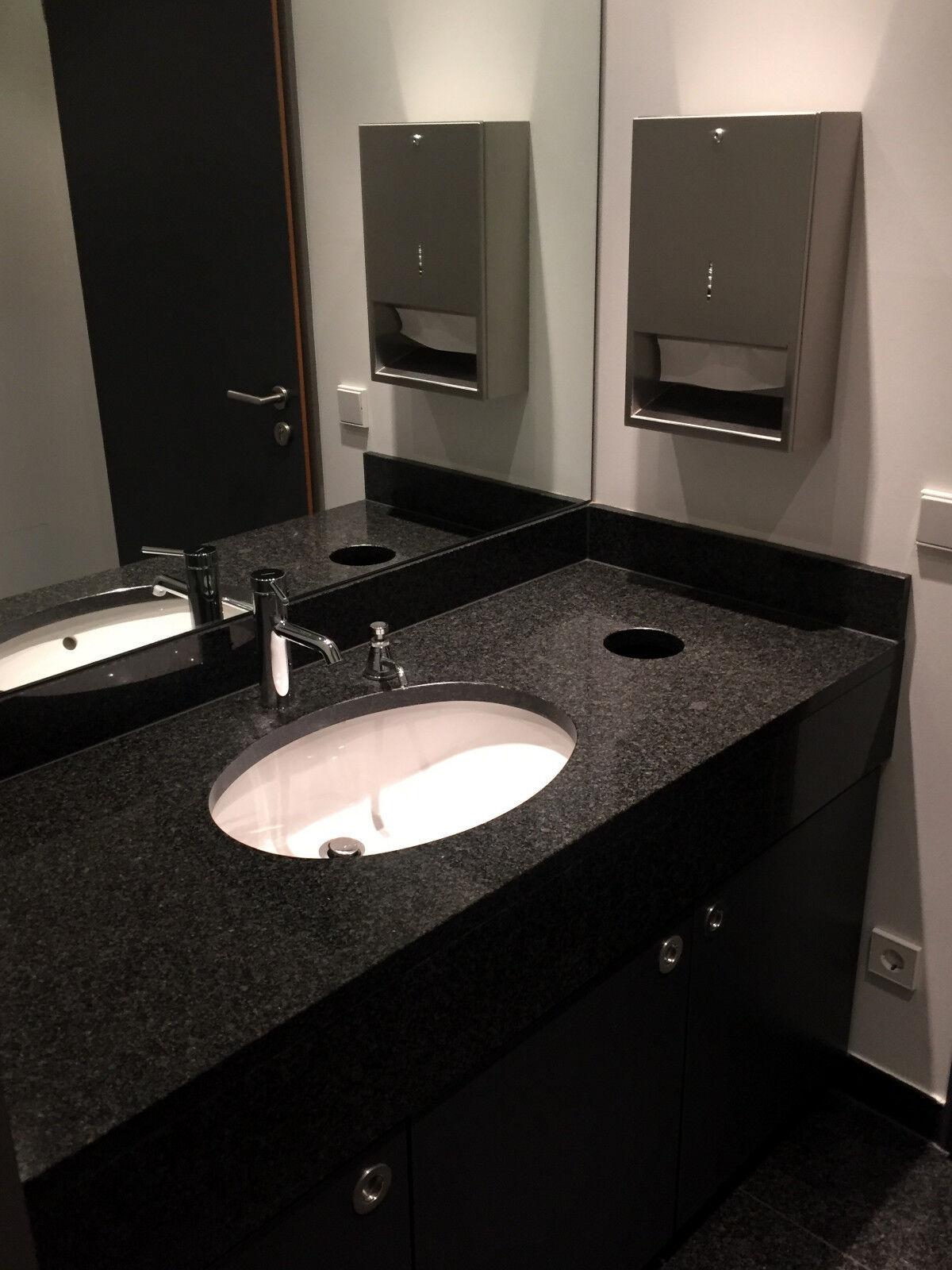 bad naturstein arbeitsplatte waschtisch waschtischplatte. Black Bedroom Furniture Sets. Home Design Ideas