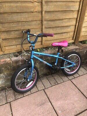 Apollo Roxie Kids Bike