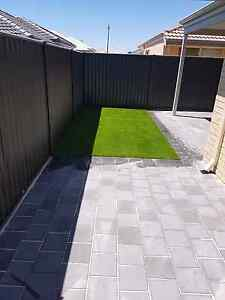 synthetic lawn Beldon Joondalup Area Preview