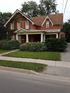 PRIVATE SALE PORT COLBORNE BEAUTIFUL HERITAGE HOME