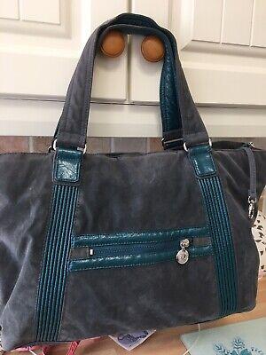 Kipling Adison Large Tote Bag
