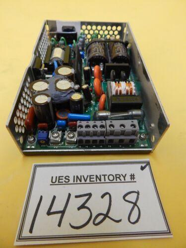 Lambda LFS-40-2 Regulated Power Supply KLA Instruments 2132 Used Working
