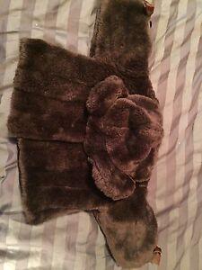 Bear coat 6-12 month