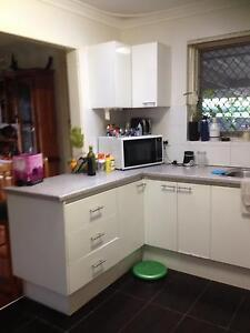 Used kitchen sale Cannington Canning Area Preview
