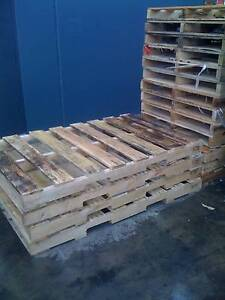 Free oversized pallets Arndell Park Blacktown Area Preview