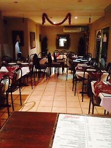 Indian restaurant for sale!!!!! Mermaid Beach Gold Coast City Preview