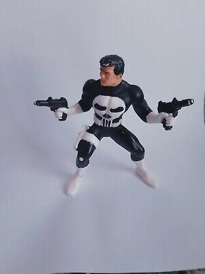 Marvel Eaglemoss Coleccionable Mini Modelo Figura