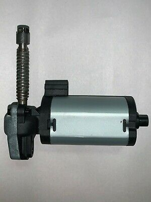 2002-2009 Dodge Ram 2500. Power Seat Track front vertical motor, NEW