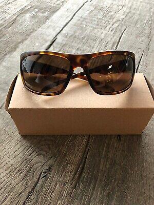 Electric Tech One Polarized XL Sport Sunglasses NEW Matte (Electric Tech One Sunglasses)