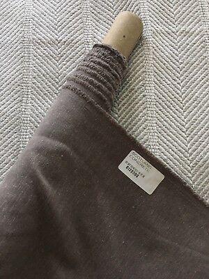 Concrete Fabric -