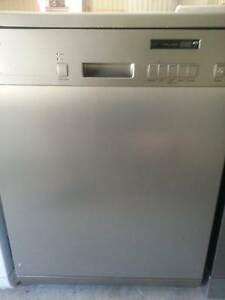 Dishwashers for Sale With Warranty , Various Quality Brands Anketell Kwinana Area Preview