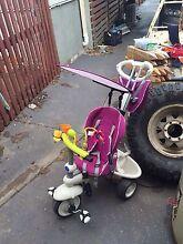 Baby Trike Telarah Maitland Area Preview