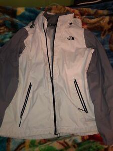 d21ba55ec5 North Face Jacket