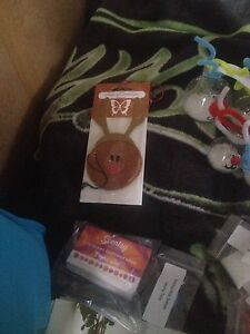 Scentsy products and samples for life saving surgery! Stratford Kitchener Area image 6