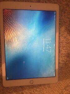 iPad Air 2 16gb 4g Madora Bay Mandurah Area Preview