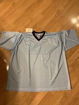 Mens Nike X Martine Rose K Shirt Size:Large