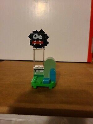 Lego SUPER MARIO Blind Bag Series 71361 - FUZZY - Loose & 100%