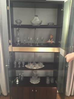 wall unit | Cabinets | Gumtree Australia Melbourne City - Melbourne ...