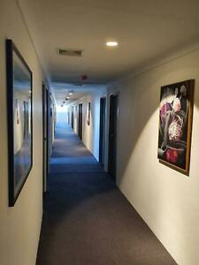 Studios & Bachelors Eastern Suburbs Kingsford FROM