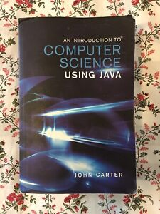 Introduction To Computer | Great Deals on Books, Used Textbooks