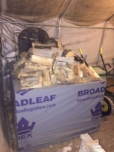 HOME FIREWOOD/HARDWOOD/FACE CORD'S, 4 SALE!