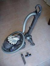 Dyson DC23 Vacuum cleaner Gulfview Heights Salisbury Area Preview