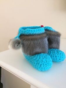 Sealskin  Baby Products