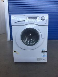 Washing Machine - Samsung 7kilo front loader (Delivery Available) Brompton Charles Sturt Area Preview