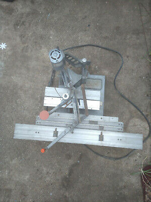 New Hermes Engravogragh Engraving Machine
