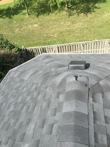 Lyons professional roofing.Free estimate.Best rates&quality jobs