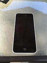 Iphone 5c 16gb Ascot Belmont Area Preview