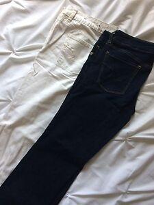 Women's American Eagle Jeans Size 10