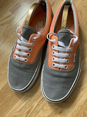 womens vans size 6UK