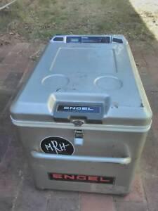 12v Engel Fridge/Freezer