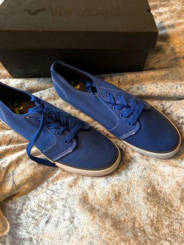 Image Mens Voi Shoes  Size 11