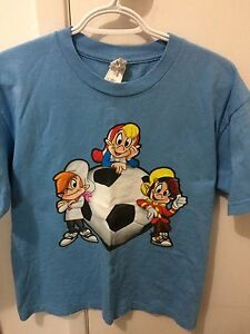 Kellogg's Rice Krispies T-Shirt
