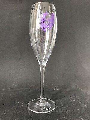 Dom Perignon Champagner Glas