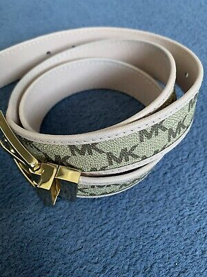Michael Kors Belt Ladies