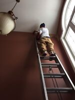 ★Professional Interior Painting ~ Quality at Affordable Pricing★