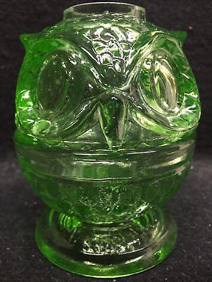 Vaseline Glassware Glass Pottery Amp Glass For Sale