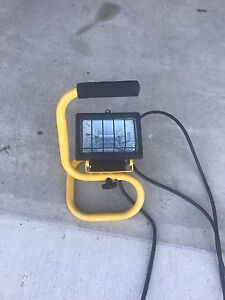 Fairway Worklight Burleigh Heads Gold Coast South Preview