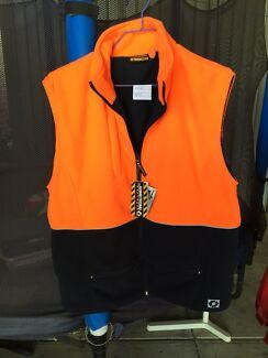 Men's Work clothing Prospect Prospect Area Preview