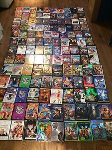 150 films DVD