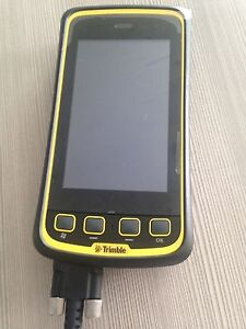 Trimble Juno Handheld 41/5