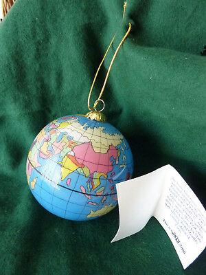 CHRISTMAS SALE MARY BETHS BEANIE WORLD COLLECTOR CHRISTMAS ORNAMENT - Christmas Ornament Sale