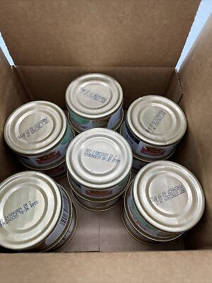 Royal Canin 12 Canned Cat Food Total Digest Sensitive Thin Slices Gravy EXP12/21