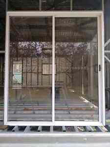 Sliding glass door 2100 x 2400 gumtree australia free for Sliding glass doors gumtree
